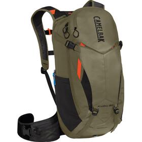 CamelBak K.U.D.U. Protector 20 Backpack olive